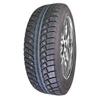 Matador MP 30 Sibir Ice 2 175/65 R14 86T XL