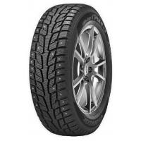 Hankook Winter I Pike LT RW09 165/70 R14 89/87R