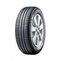 Michelin Energy XM2 185/60 R14 82H