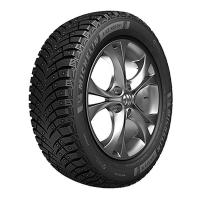 Michelin X-ICE NORTH 4 205/50 R17 93T XL