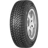 Continental ContiIceContact BD 185/65 R14 90T XL