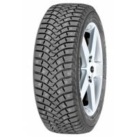 Michelin X-Ice North XIN 2 205/55 R16 94T XL