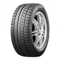 Bridgestone Blizzak VRX 185/60 R15 84S