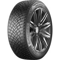 Continental IceContact 3 175/65 R14 86T XL