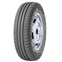 Michelin Agilis 205/70 R15 106/104R