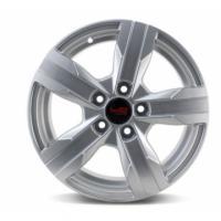 LegeArtis Concept-GN530 6x15 5x105 ET39 D56.6 SP